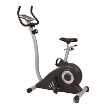New Arrival Stable Black Manual  Exercise Bike